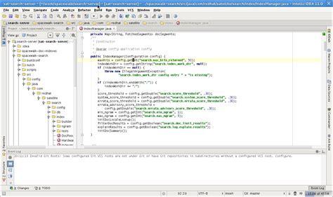 intellij swing тема swing из intellij idea 11 development форум