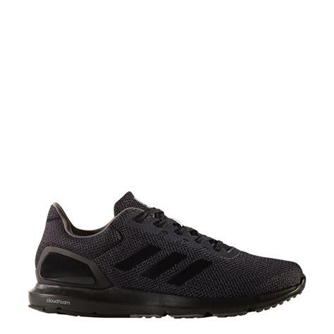 Adidas New Cosmic adidas s running cosmic 2 sl m shoes ebay