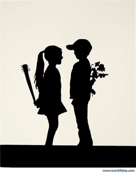 imagenes triste de amor no correspondido amor no correspondido