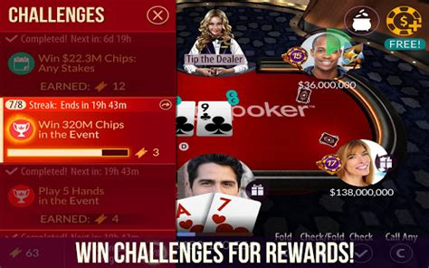 zynga poker  texas holdem  card games  android    software reviews