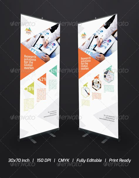 banner layout design inspiration pull up banner design inspiration on pinterest banner