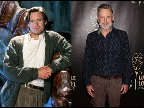 film ghost cast see what the casper cast looks like then and now all video