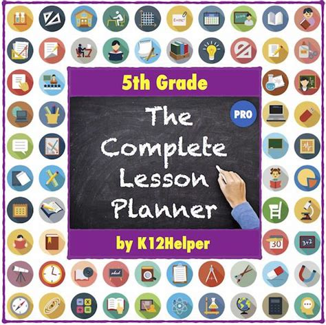 1000 Images About Teaching Objectives And Lessons On Pinterest Lesson Plan Templates Lesson Designing Coherent Template