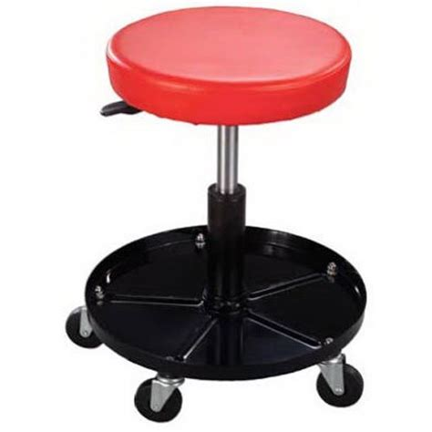 Craftsman Workbench Stool by Top Selected Products And Reviews Sc 1 St