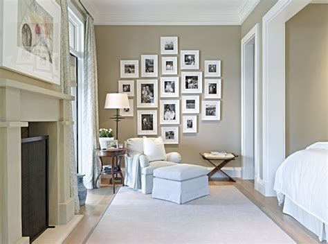 a frame bedroom ideas fabulous large multi picture frames decorating ideas