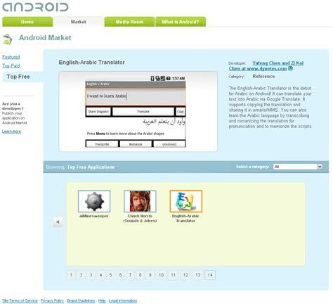best free web translator category en ar translator dynotes mobile technology