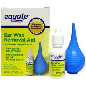 ear wax removal at home k2 888cd188 97c2 4589 8918 5c3372310df5 v1 jpg