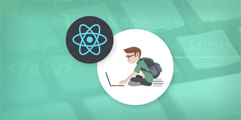 react 16 essentials second edition a fast paced on guide to designing and building scalable and maintainable web apps with react 16 books learn reactjs programming and master modern web