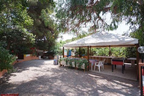 casa dei prati cing casa dei prati capoliveri isola d elba