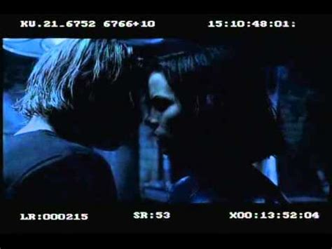 underworld film youtube underworld 2003 outtakes youtube