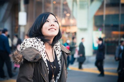 Harga Cat Rambut Matrix Warna Abu Abu karakteristik berdasarkan warna rambut kawaii japan