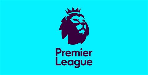 Premier League | all new premier league logo unveiled sleeve patch