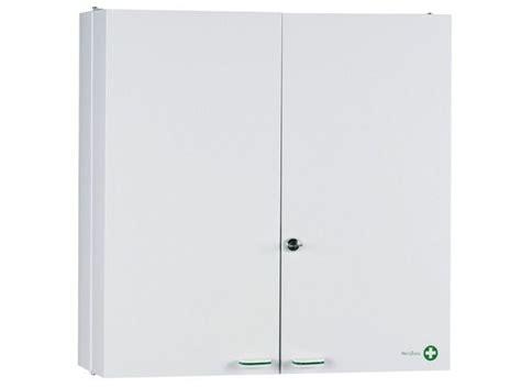 armoire à pharmacie leroy merlin 12 armoires 224 pharmacie pour ranger ses m 233 dicaments