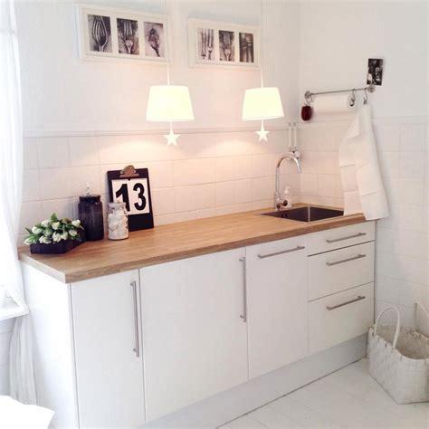 die schönsten wohnzimmer ideen schlafzimmer farbe landhaus