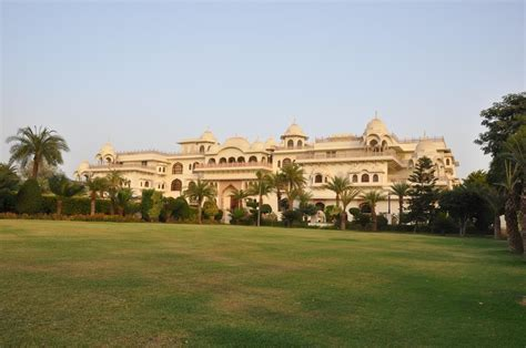 Best Wedding Planner, Decorator, The Shiv Vilas Palace