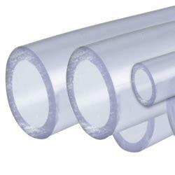 harvel clear™ rigid pvc pipe   u.s. plastic corp.