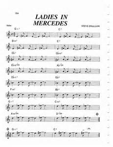 Mercedes Chords Chord Changes In Mercedes Guitarcats