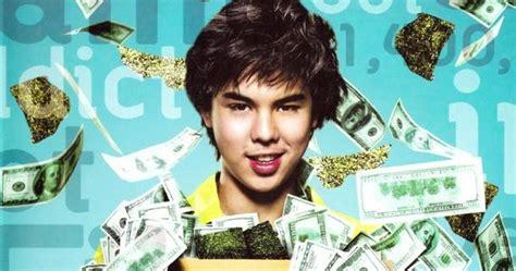 film thailand a billionaire sinopsis film thailand quot the billionaire quot top secret aka