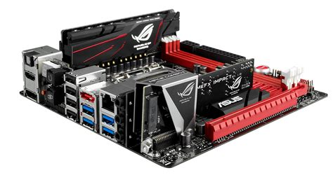 best motherboard best mini itx motherboards 2013