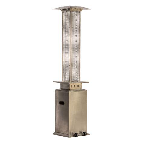 outdoor heat l rental outdoor heater rental and patio heater rental suppliers in