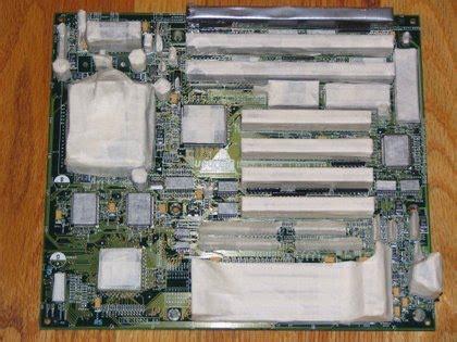spray paint motherboard motherboard hacklan07