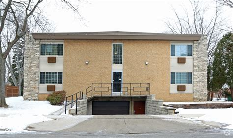 nicolet apartment homes rentals green bay wi