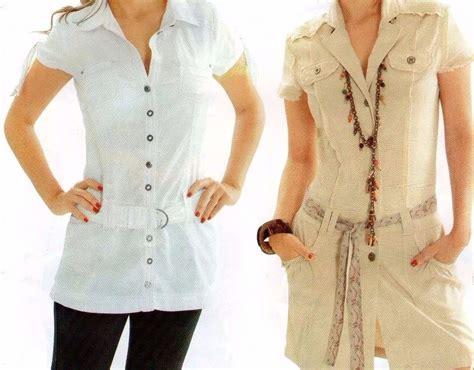 patrones y moldes de ropa gratis de vestidos de mujer para kit imprimible moldes y patrones de vestidos y blusas