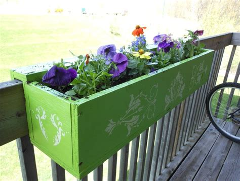wooden planter boxes lowes into the glass option
