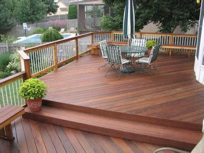 Triangle Patio Covers Deck Design Using Shape And Pattern By Archadeck St