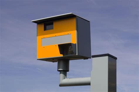 speed cameras local motoring top stories travel