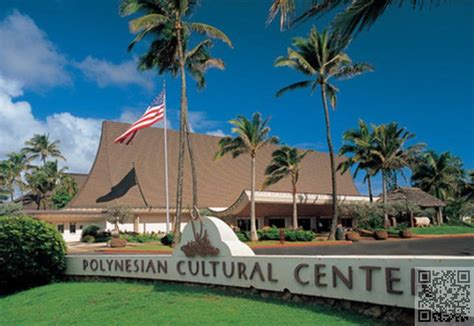 Detox Centers On Ohau Hawaii by 7 Exciting Things To Do On Oahu That You Ll Never Forget