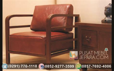 Sofa Tunggal Minimalis toko furniture terpercaya jual kursi sofa santai tunggal