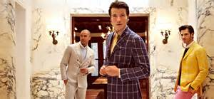 Kiton suits 1024x475 kiton neapolitan garments of high quality and