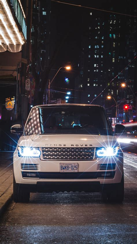 review  range rover autobiography lwb canadian auto