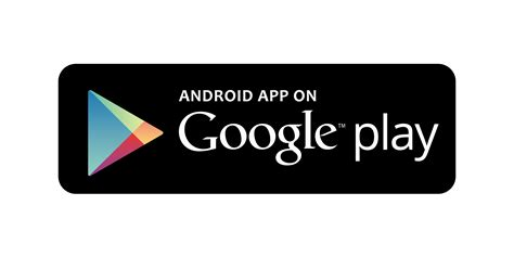 play store app for android free app