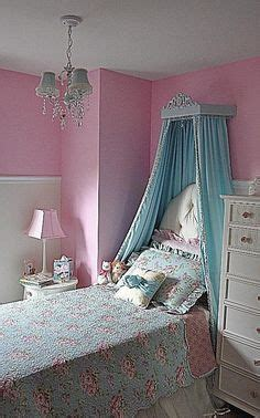 bed canopy curtains and the positive functions fancy and 1000 images about bed crowns and fancy curtains on