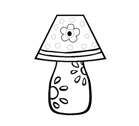 L For Kid Coloring Drawing Free Wallpaper Anggela Free Printable Lights Coloring Pages