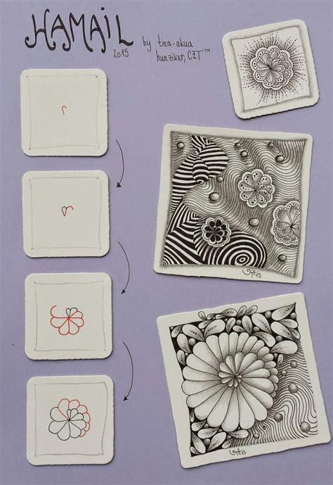 doodle name tina 17 best images about zentangle doodling and zenart