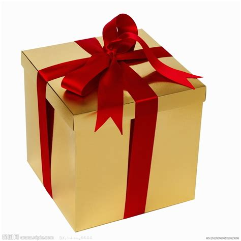 y de regalo superpoderes 8467585900 礼品盒图片 塑料礼品盒 礼品图片 淘宝助理