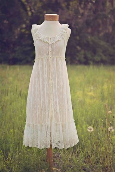shabby chic boutique clothing s boutique dresses shabby chic dresses s dresses s vintage dresses