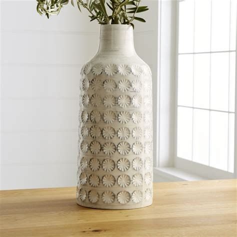 Crate And Barrel Vases by Taline Vase Crate And Barrel