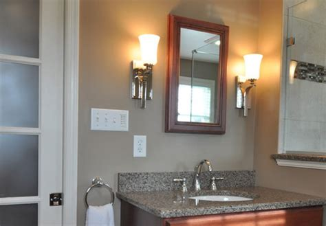 bathroom ideas for mobile homes mobile home bathroom light switch mobile homes ideas