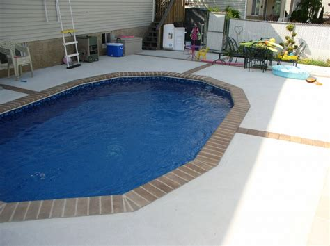 backyard pools prices best backyard pools reviews 28 images small backyard