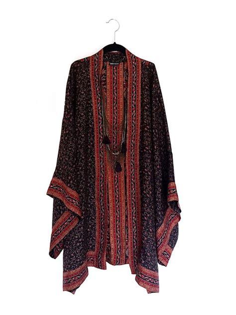 Model Baju Tidur Kimono Best 25 Model Baju Batik Ideas On Modern
