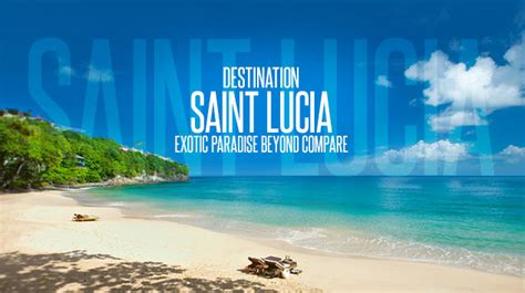 Sandals Wedding Brochure by Sandals Destination Vow Renewal Packages And Ceremonies In