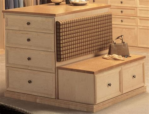 island with drawers for closet 11 best images about walk in closets on walk
