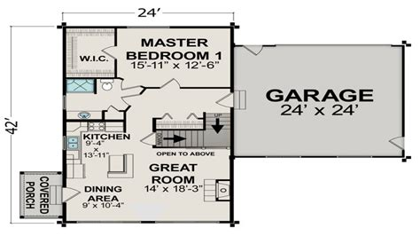 house plans under 600 sq ft modern small house plans small house floor plans under 600