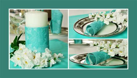 deko für kerzenhalter paletten wanddeko