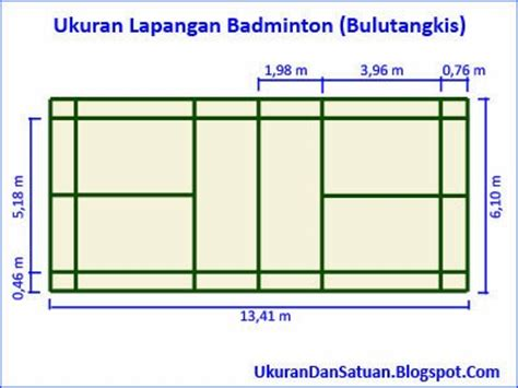 Sepatu Badminton Untuk Kaki Lebar rd amuba s badminton