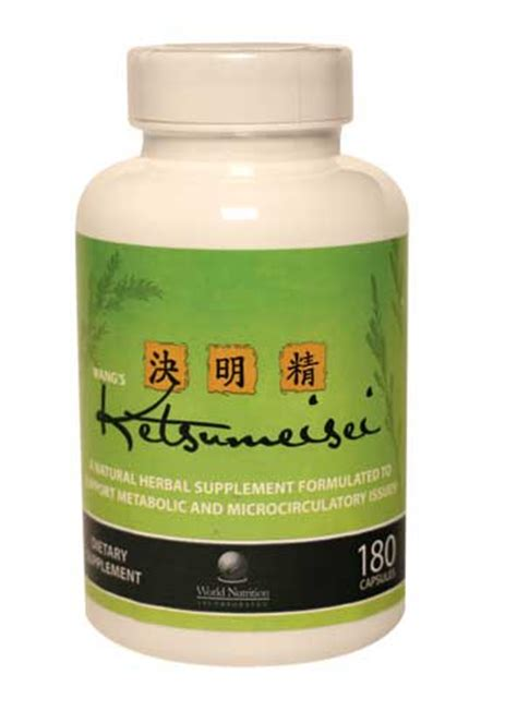 Detox Neuropathy by World Nutrition Ketsumeisei For Diabetes Neuropathy Liver